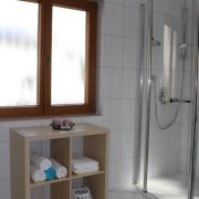 sauberes-badezimmer-rottweil
