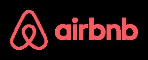 Die Ferienwohnung ELLA & das Appartement Türmeblick in Rottweil über airbnb buchen