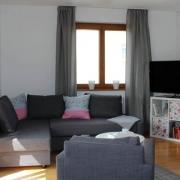 gemütliches-wohnzimmer-ferienwohung-rottweil
